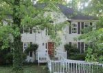 Foreclosed Home in Hiram 30141 INDIAN LAKE CT - Property ID: 4138398950