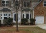 Foreclosed Home in Douglasville 30135 FERNCREST PL - Property ID: 4138407704