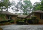 Foreclosed Home in Conyers 30013 HARVEST DR SE - Property ID: 4138408573
