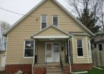 Foreclosed Home in Muscatine 52761 PARMALEE ST - Property ID: 4138412961