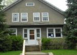 Foreclosed Home in Waterloo 50703 INDEPENDENCE AVE - Property ID: 4138417326