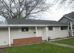 Foreclosed Home in Ottawa 61350 CORNELL ST - Property ID: 4138421716