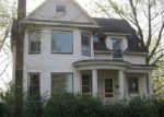 Foreclosed Home in Mascoutah 62258 S RAILWAY ST - Property ID: 4138425655