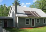 Foreclosed Home in Contoocook 3229 SPRING ST - Property ID: 4138435280