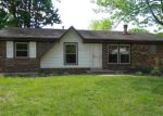 Foreclosed Home in Louisville 40258 MALLARD DR - Property ID: 4138469448