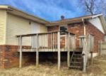 Foreclosed Home in Central City 42330 US HIGHWAY 431 N - Property ID: 4138470318