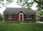 Foreclosed Home in Lexington 40505 HYDEN CT - Property ID: 4138472967