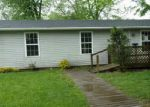 Foreclosed Home in Bedford 40006 SMITH DR - Property ID: 4138474259