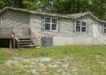 Foreclosed Home in Nancy 42544 HIGHWAY 761 - Property ID: 4138475135