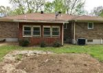 Foreclosed Home in Radcliff 40160 INDIANA TRL - Property ID: 4138480845