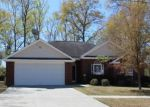Foreclosed Home in Ellabell 31308 CREEKSIDE CIR - Property ID: 4138494865