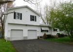 Foreclosed Home in Holyoke 1040 KNOLLWOOD CIR - Property ID: 4138498354