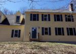 Foreclosed Home in Shirley 01464 GROTON RD - Property ID: 4138500544