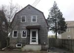 Foreclosed Home in New Bedford 02740 ELM ST - Property ID: 4138501418