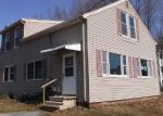 Foreclosed Home in Lewiston 4240 GARCELON ST - Property ID: 4138509300
