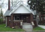 Foreclosed Home in Detroit 48221 W 7 MILE RD - Property ID: 4138520245