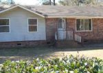 Foreclosed Home in Cayce 29033 HUDSON AVE - Property ID: 4138531646