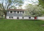 Foreclosed Home in Portage 49002 CORA DR - Property ID: 4138533842
