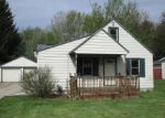 Foreclosed Home in Lansing 48911 COULSON CT - Property ID: 4138537783