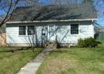 Foreclosed Home in Saint Cloud 56303 25TH AVE N - Property ID: 4138547406
