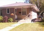 Foreclosed Home in Minneapolis 55422 QUAIL AVE N - Property ID: 4138552218
