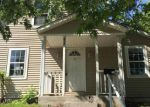 Foreclosed Home in Pleasant Hill 64080 CEDAR ST - Property ID: 4138554865
