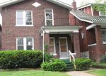 Foreclosed Home in Saint Louis 63120 SAINT LOUIS AVE - Property ID: 4138560547