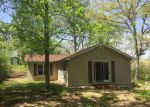 Foreclosed Home in Rolla 65401 COUNTY ROAD 7100 - Property ID: 4138563616