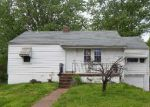 Foreclosed Home in Saint Louis 63137 GLOROSE DR - Property ID: 4138565359