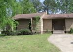 Foreclosed Home in Rocky Mount 27804 OLD BARN RD - Property ID: 4138579827