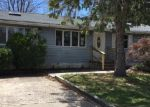 Foreclosed Home in Lanoka Harbor 08734 LAUREL BLVD - Property ID: 4138592974
