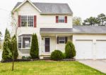 Foreclosed Home in Egg Harbor Township 08234 PENNINGTON AVE - Property ID: 4138594267