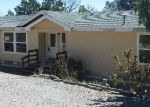 Foreclosed Home in Tijeras 87059 EASY ST - Property ID: 4138602145