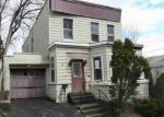 Foreclosed Home in Watervliet 12189 19TH ST - Property ID: 4138609152