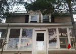 Foreclosed Home in Whitehall 12887 ROCK AVE - Property ID: 4138612675
