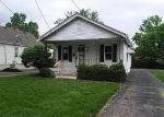 Foreclosed Home in Cincinnati 45236 LANDSDOWNE AVE - Property ID: 4138620101