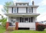 Foreclosed Home in Springfield 45506 W PARKWOOD AVE - Property ID: 4138631951
