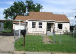 Foreclosed Home in Lawton 73505 SW 23RD PL - Property ID: 4138639377