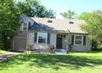 Foreclosed Home in Lawton 73507 NW EUCLID AVE - Property ID: 4138643768