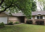 Foreclosed Home in Tulsa 74129 S 118TH EAST AVE - Property ID: 4138646834