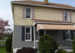 Foreclosed Home in Harrisburg 17113 S 4TH ST - Property ID: 4138657334