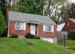Foreclosed Home in Verona 15147 THON DR - Property ID: 4138659982