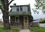Foreclosed Home in Allentown 18103 S FRONT ST - Property ID: 4138660405