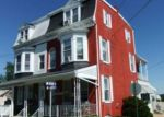 Foreclosed Home in York 17404 N QUEEN ST - Property ID: 4138661728