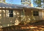 Foreclosed Home in Anderson 29626 WINDMILL TRL - Property ID: 4138670929