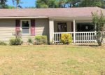 Foreclosed Home in Aiken 29801 SOMMER ST NE - Property ID: 4138672673