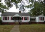 Foreclosed Home in Spartanburg 29301 WHITE OAK RD - Property ID: 4138675290