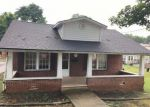 Foreclosed Home in Bristol 37620 CAROLINA AVE - Property ID: 4138686691