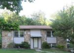 Foreclosed Home in Harriman 37748 CHARLES PL - Property ID: 4138687559