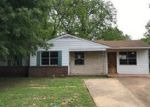 Foreclosed Home in Memphis 38118 S GOODLETT ST - Property ID: 4138689758